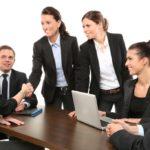 サービス担当者会議